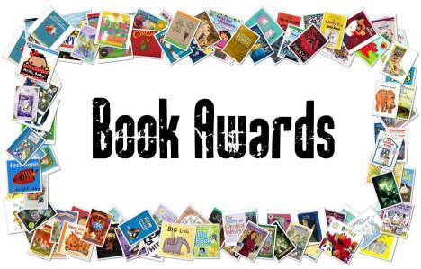 bookawards