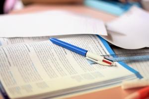 study_table