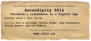 serendipity-print_elements_2_KTweb800