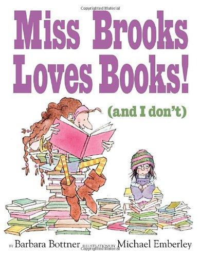 missbrookslovesbooks
