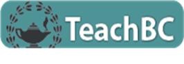 teachbc